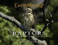 Cover Enraptured by Raptors