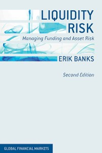 Cover Liquidity Risk