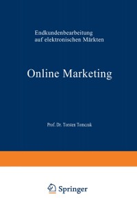 Cover Online Marketing