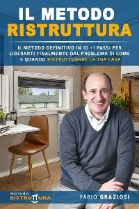 Cover Il Metodo Ristruttura