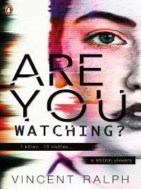 Cover Are You Watching?
