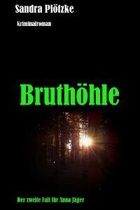 Cover Bruthöhle
