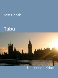 Cover Tabu
