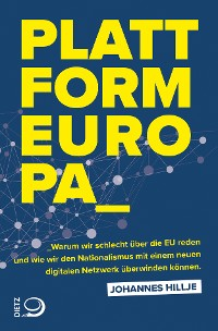 Cover Plattform Europa