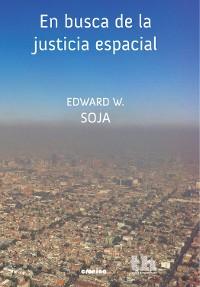 Cover En busca de la justicia espacial