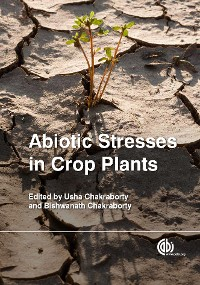 Cover Abiotic Stresses in Crop Plants