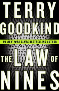 Cover Law of Nines
