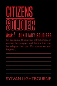 Cover Citizens Soldiers