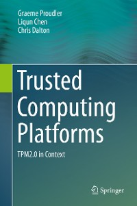 Cover Trusted Computing Platforms