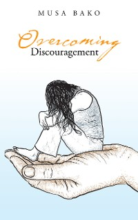 Cover Overcoming Discouragement