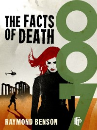 Cover The Facts Of Death