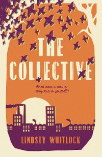 Cover The Collective