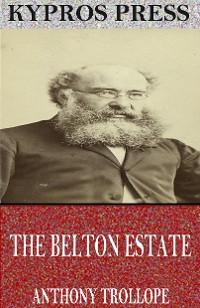 Cover The Belton Estate