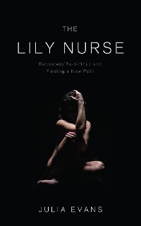 Cover The Lily Nurse