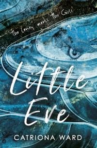 Cover Little Eve