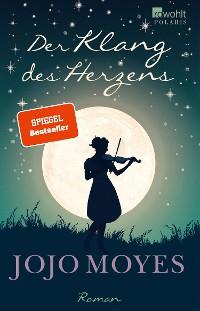 Cover Der Klang des Herzens