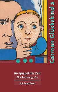 Cover German Glückskind 2
