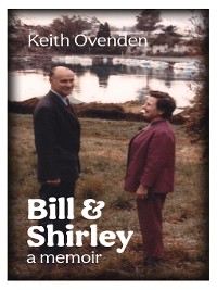Cover Bill and Shirley