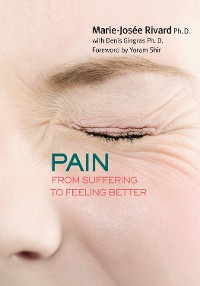Cover Pain
