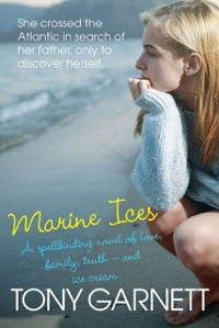 Cover Marine Ices