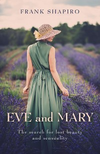 Cover Eve and Mary