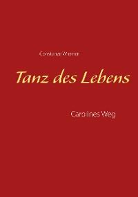 Cover Tanz des Lebens