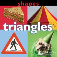 Cover Shapes