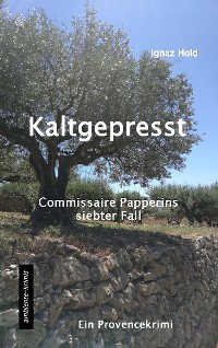 Cover Kaltgepresst
