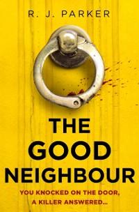 Cover Good Neighbour