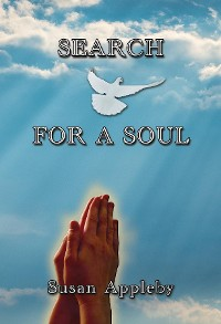 Cover Search for a Soul