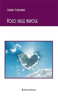 Cover Volo sulle nuvole
