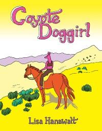 Cover Coyote Doggirl