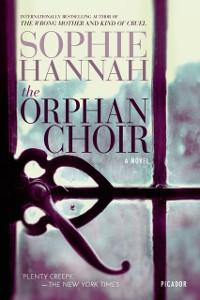 Cover Orphan Choir