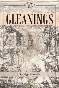 Cover Gleanings