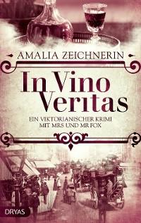 Cover In Vino Veritas