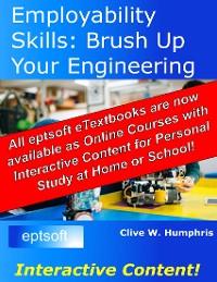 Cover Employability Skills: Brush Up Your Engineering