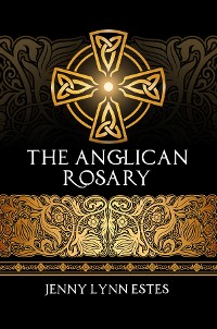 Cover The Anglican Rosary