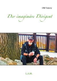 Cover Der imaginäre Dirigent