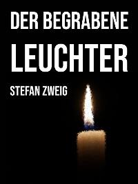 Cover Der begrabene Leuchter