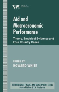 Cover Aid and Macroeconomic Performance