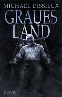 Cover Graues Land