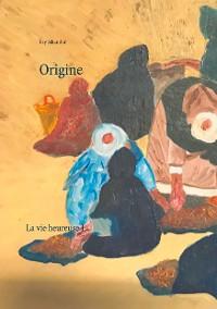 Cover Origine