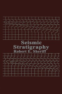 Cover Seismic Stratigraphy