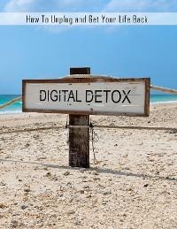 Cover Digital Detox