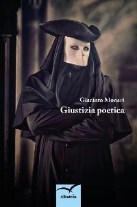 Cover Giustizia poetica