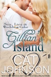 Cover Gillian's Island