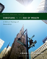 Cover Christians in an Age of Wealth