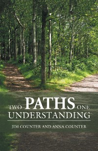 Cover Two Paths, One Understanding