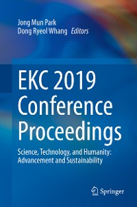 Cover EKC 2019 Conference Proceedings