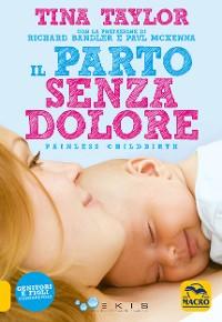 Cover Il Parto Senza Dolore